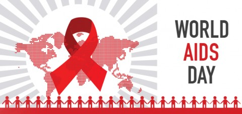 Quelling the myths and misconceptions regarding AIDS