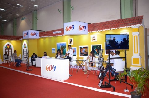 TTF 2017 series to get a robust start from Chennai