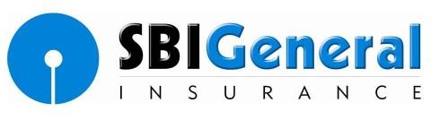 SBI General offers Long Term Two-Wheeler Insurance