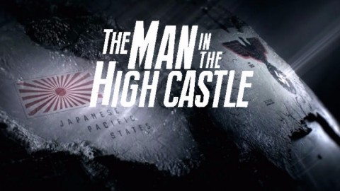 The Man in the High Castle Season 2: A Compelling Return to the Dystopia
