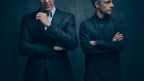 Sherlock Season 4: Holmes and Gang's Lackluster Return