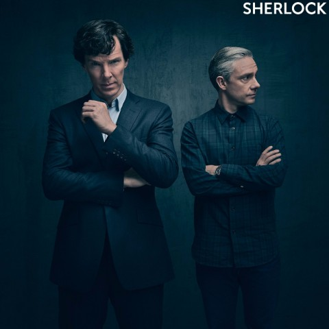 Sherlock Season 4: Holmes and Gang's Lackluster Return