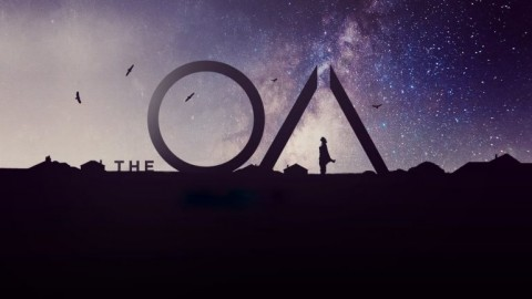 The OA: An Underachieving Emotional Drama from Netflix