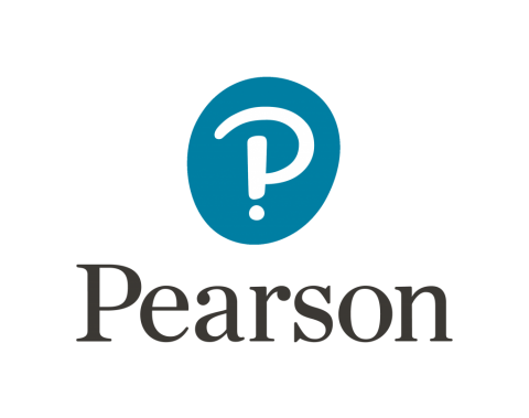 Publishing giant Pearson calls budding writers in Schools to submit their stories on MyPedia Reader