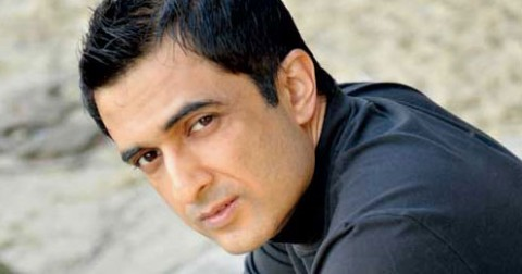 I love thrillers, smarter the better- Sanjay Suri