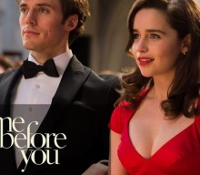 Movie Review: Me Before You