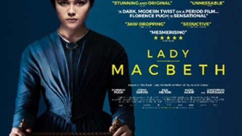 Lady Macbeth: A Review