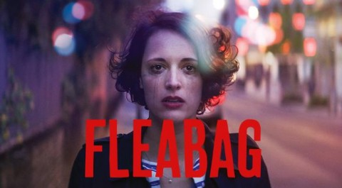 'Fleabag' – A Review