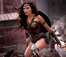 Wonder Woman: A Review