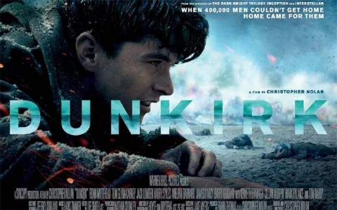 Dunkirk: More whimper than bang