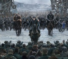 War for the Planet of the Apes: A Review