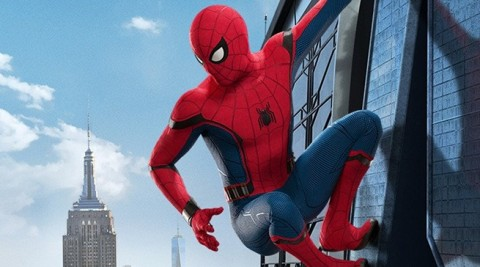 Spider-Man Homecoming: A Humdrum Affair