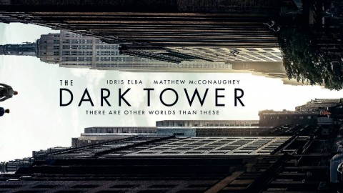 How Good is The Dark Tower? Here's a Review
