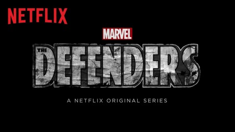 Marvel's The Defenders: A Review