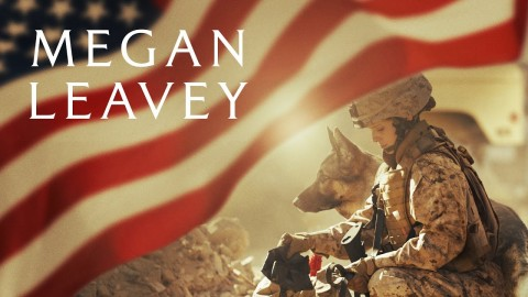 Megan Leavey: A Review