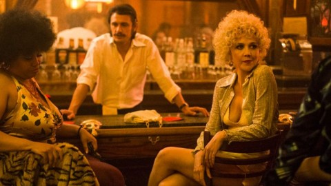"""""""The Deuce"""": Another must watch from HBO"""