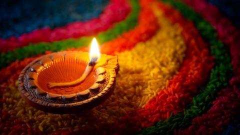 Dil Se Diwali!
