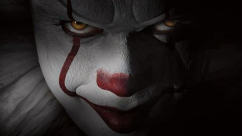 Stephen King's fans cheer up! 'It' sequel gets an official release date