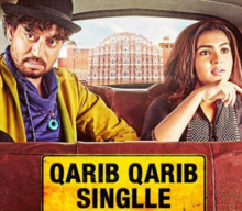 Qarib Qarib Singlle: Completely dated than about dating