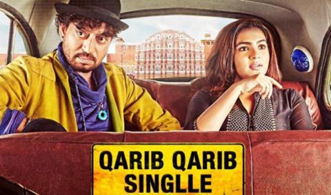 Qarib Qarib Singlle: Completely dated than about dating