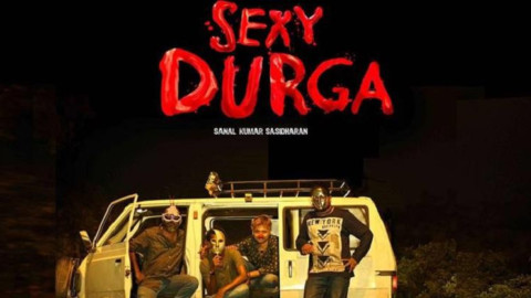Kerala High Court orders IFFI to screen Sexy Durga, denying I&B ministry's decision
