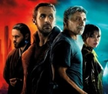 Blade Runner 2049: Was Worth the 35-Years Wait