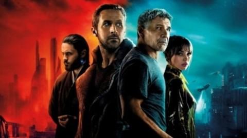 Blade Runner 2049: Was Worth the 35-Years Wait