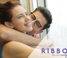 Ribbon: A Review