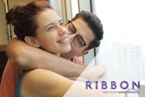 Ribbon: A Review
