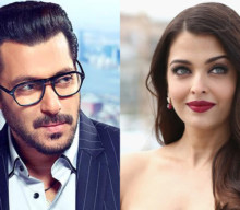 Salman Khan's 'Race 3' to clash with Aishwarya Rai Bachchan's 'Fanney Khan' on Eid 2018
