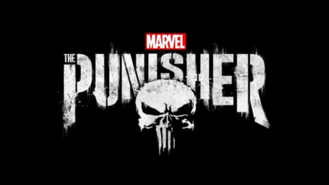 """Netflix's Marvel Spin-Off """"The Punisher"""" Is a Lightweight"""