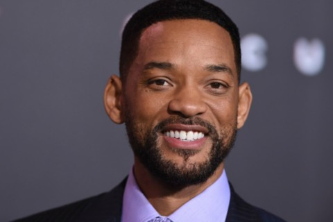 Will Smith is coming to India for the premiere of his Netflix film 'Bright'