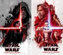 The Last Jedi: Part Kurosawa Part Tarantino