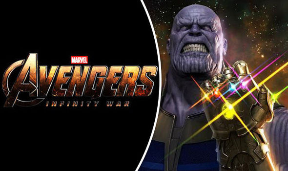 Avengers Infinity War Trailer: An Emotional Floodgate