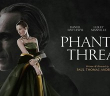 'Phantom Thread' is beautiful and haunting at the same time