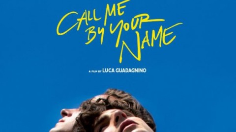 'Call Me by Your Name' is a bold, emotional film