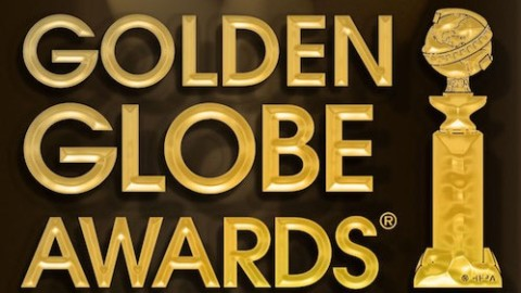 Here are the winners from the 75th Annual Golden Globes