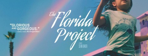The Florida Project brings back the kind of movie Hollywood needs right now