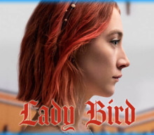 Greta Gerwig's glittering; beautiful Lady Bird puts the average coming-of-age movie to shame