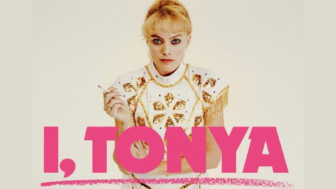 'I, Tonya' is a superb, dark, funny biopic