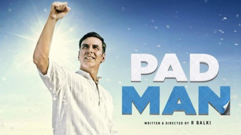 'Pad Man' Movie Review: Watch This Akshay Kumar Starrer for Every Woman in Your Life