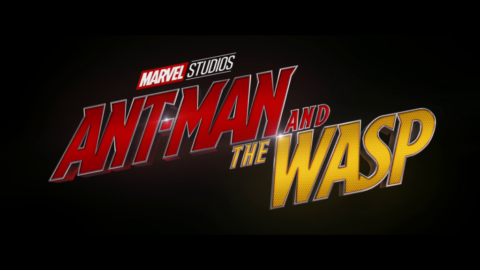 'Ant-Man and the Wasp' Movie Review: Enlarges the Entertainment Twice