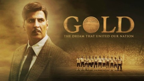 'Gold' Review: 'Gold' is Unadulterated & Informative Entertainment