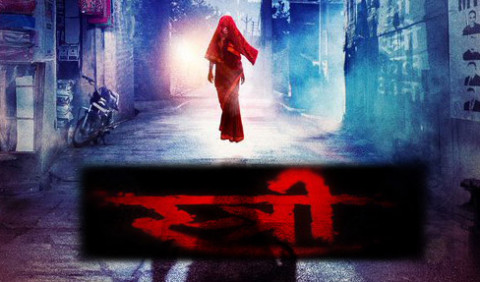 With laughs and scares, Stree delivers an important message